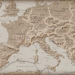 mapa-viaje