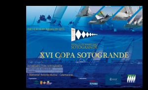 Programa de actividades 2015