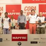 34 COPA DEL REY MAPFRE
