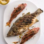 rear_doaf212_grilledfish344